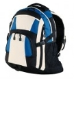 Port Authority Urban Backpack BG77