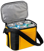 Port - Company 6-Pack Cooler BG87