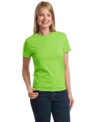 Port - Company Ladies Essential T-Shirt