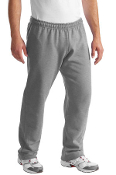 Port - Company  Sweatpant  PC78P