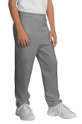Port - Company Youth Sweatpant PC90YP