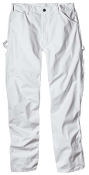 1953 MEN'S RELAXED FIT UTILITY PANT