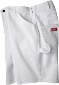 DX400 10 INCH RELAXED FIT UTILITY SHORT