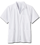 Men's Professional Shirt