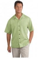 Port Authority Easy Care Camp Shirt S535